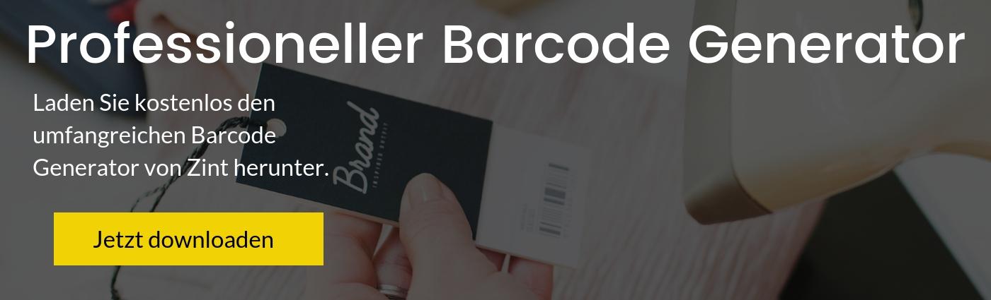 kostenlos ean barcodes erstellen